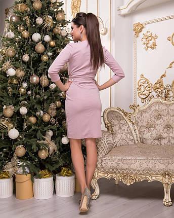 6d7d236495f Женское платье с люрексом  Цена