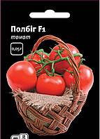 Семена томатов Полбиг F1 0,05 г (Леда Агро) Bejo Zaden