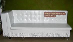 Диван  Пегас Квадро с ящиком 2200х550х900мм
