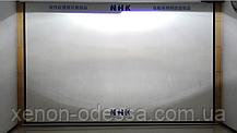 Биксеноновые линзы NHK Blue Coated Hella 3R / Hella 5 Blue LM - ТОПовые линзы, фото 2