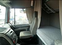 Химчистка салона грузовых и легковых автомобилей