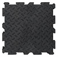 Напольное покрытие MultyHome Alpha Tile EU5100001, 30х30 см, 10 шт