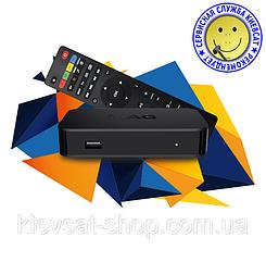 MAG 322   IUDTV портал, подписка на 12 месяцев, Linux, IUDTV