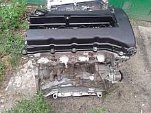Двигатель 4B11 Mitsubishi Lancer X ASX 1000B378