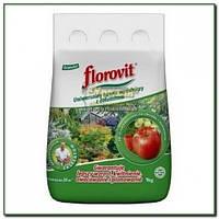 Флоровіт універсальний з доломітом, 1 кг