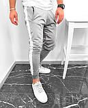 Спортивні штани., фото 4