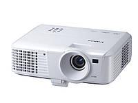 Проектор CANON LV-Х300