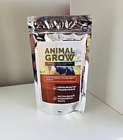 Animal Grow (Энимал Гроу) - биоактивный комплекс для животных, фото 1