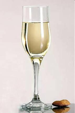 Набор фужеров для шампанского Pasabahce Тулип 150мл 44160, фото 2