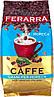 Кофе Ferarra Horeca (зерно) 2 кг.