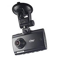 Видеорегистратор Globex GU-DVF011
