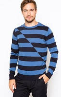 Мужские свитера, кофты, гольфы, рубашки