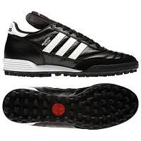 Профессиональная футбольная обувь Adidas MUNDIAL TEAM 019228