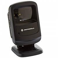 Сканер штрих-кода MOTOROLA Symbol DS 9208