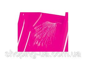 Горка XS с водным эффектом Smoby 310282, фото 3
