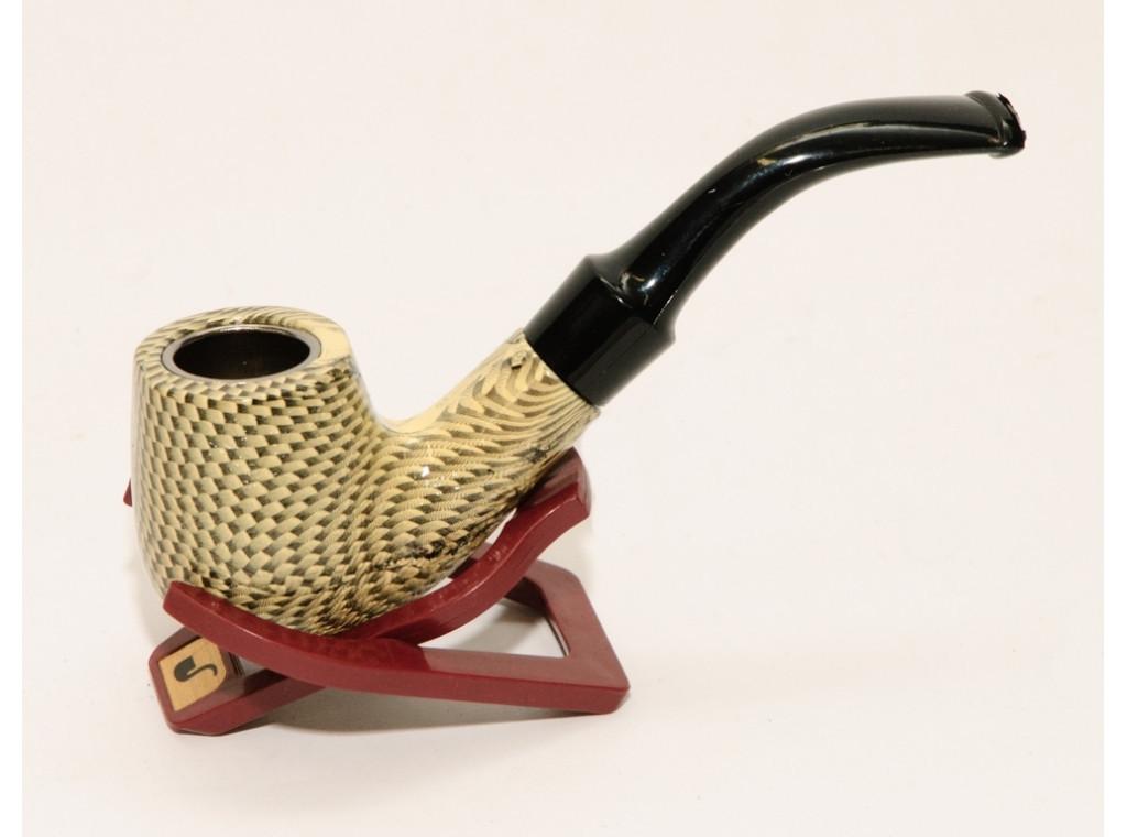 KT2-75 Трубка для курения