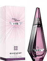 Парфюмированная вода Givenchy Ange ou Demon Le Secret Elixir EDP 100 ml