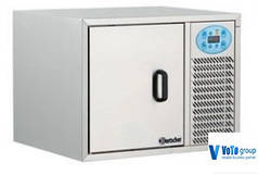 Шкаф шокового охлаждения и заморозки (Шокфростер) Bartscher AL 2 700.602