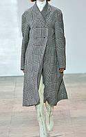 Качественная демисезонная одежда для женщин