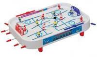 """Игра """" Хокей"""""""