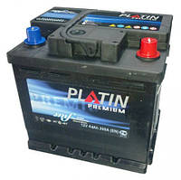 PLATIN Classic 6CT- 44A