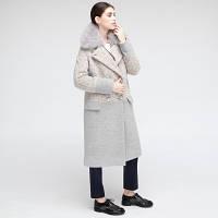 Демисезонная верхняя одежда: какую ткань выбрать?
