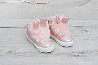 Ботиночки для девочек, рр 29, фото 1