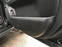 Карман карты двери, правый Mercedes GL X164, 2007 г.в. A1647200258