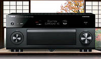 Yamaha Aventage RX-A3080 AV ресивер 9.2 Dolby Atmos 4K Ultra HD