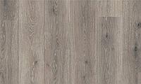 Ламинат Pergo Living Expression Classic Plank 2V L0304-01802 Дуб горный серый, планка, фото 1