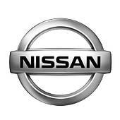Коврик поддон в багажник NISSAN (Ниссан).