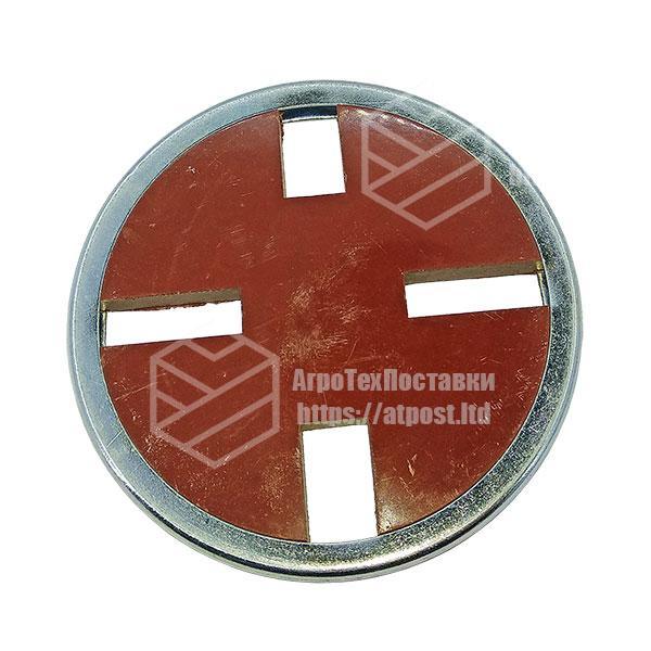 Шайба полумуфты привода ТНВД ЯМЗ 236-1029276 (текстолит) МАЗ, КРАЗ, К-700