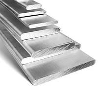 Полоса стальная горячекатаная 30х10,0  (ДСТУ 4747:2007)
