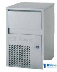 Льдогенератор Kastel KP75/40А