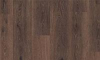 Ламинат Pergo Living Expression Classic Plank 2V L0304-01803 Дуб Термо, планка, фото 1