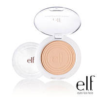 Компактная пудра e.l.f. Essential Clarifying Pressed Powder