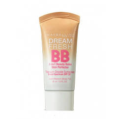 Тональный крем Maybelline BB Cream Dream Fresh (поштучно)