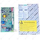 Плата управления Vaillant ecoTEC - 0020132764, фото 4