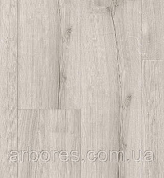Ламинат BerryAlloc Eternity Canyon Light Grey 62001333