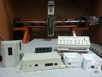 Фрезеровка пластиковых корпусов для РЭА , фото 1
