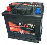 PLATIN Classic 6CT- 50Aз 400A