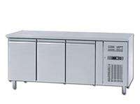 Холодильный стол Scan BK 123