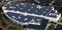 Отрасль возобновляемой энергетики в США в 2014 году совершила революцию