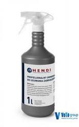 Универсальный очиститель от загрязнений Hendi 975466