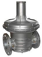 Регулятор давления газа FRG/2MC 1 bar (выход 13÷27 mbar) DN65 MADAS, фланцевое соед.
