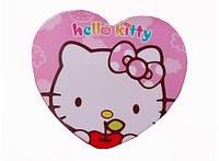 Детский набор бижутерии Kitty