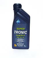 Aral SuperTronic LongLife III SAE 5W 30 1л