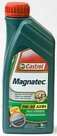 Magnatec 5W30 A3/B4 1л