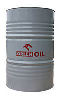ORLEN HIPOL GL-5 80W-90 205л
