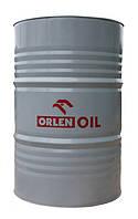 ORLEN HIPOL GL-5 80W-90 60л